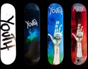 youth 2 seria
