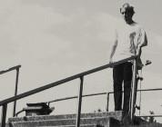 Youth Skateboards Marcel Żyłka ~ YTH