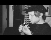 Youth Skateboards Pierre Dziedzic (part 12/14)