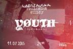 Youth Skateboards Premiery