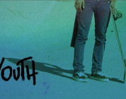 Youth Skateboards promo 2011