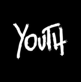 Youth Skateboards w Krakowie!