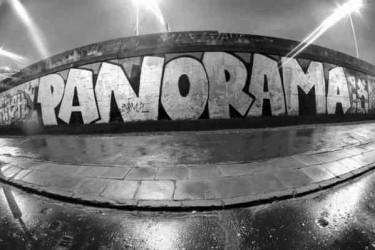 """Za kulisami"" Panorama Limited"