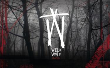 "Za kulisami ""Wild Wolf Project"""