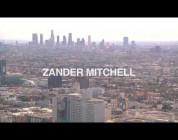 Zander Mitchell