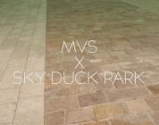 Zapowiedź Sky DUCK Park - Odcinek 2