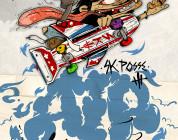 "Zawody ""Airlines Vol #4"""