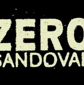 Zero Tommy Sandoval Burnin'