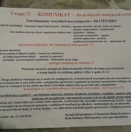 Znalezione na mistrzejowicach