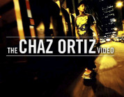 ZOO YORK PRESENTS: THE CHAZ ORTIZ VIDEO