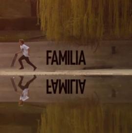 #3sVideo Family