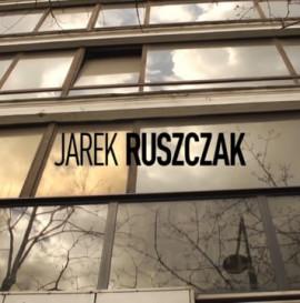 #3sVideo Jarek Ruszczak