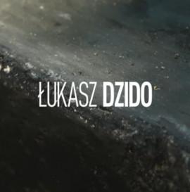 """#3sVideo Łukasz """" Bolek """" Dzido"""