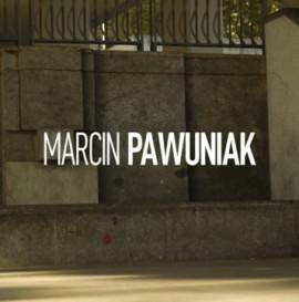 #3sVideo Marcin Pawuniak + outro