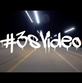 #3SVIDEO - Official Trailer