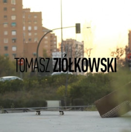 #3sVideo Tomek Golawski & Tomek Ziolkowski
