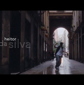 "adidas Skateboarding Presents: ""Heitor\"""