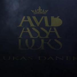 Ambassadors Lukas Danek