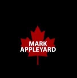 Applayard Digital Remix