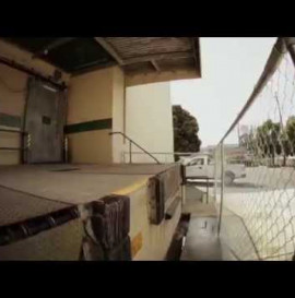 Atlas X Thunder Commercial