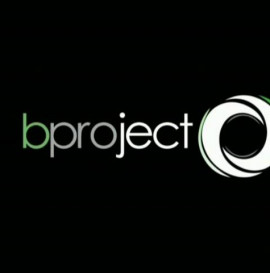 B Project's Rzgów skateplaza Jam