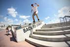 Back To The Streets - foto relacja i oficjalne wyniki.