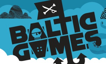 Baltic Games - wyniki