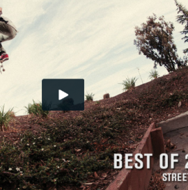 Best of 2015: Street Part 2