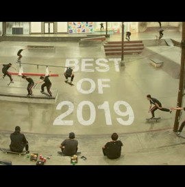 Best Of 'It Must Be Nice' 2019