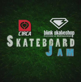Blink & Circa Sielec Jam