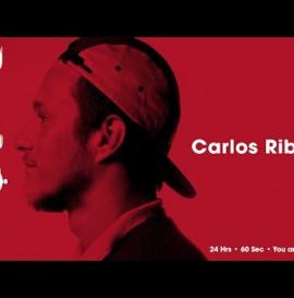 Carlos Ribeiro | Run & Gun