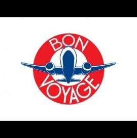 Cliché skateboards Bon Voyage video teaser