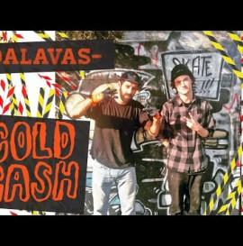Cold Cash: Cliché Does Dalavas – Lucas Puig, JB Gillet, Flo Mirtain