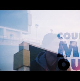 /count me out/