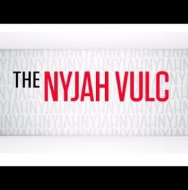 DC SHOES: NYJAH VULC