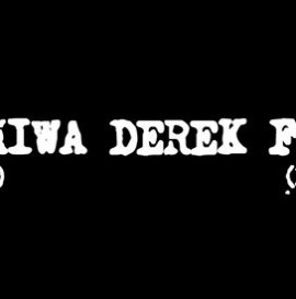 Derek Fukuhara Welcome Video