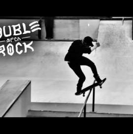 Double Rock: 1031