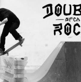 Double Rock: DC
