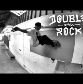 Double Rock: Independent Benelux