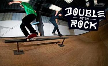 Double Rock: Malto & Taylor