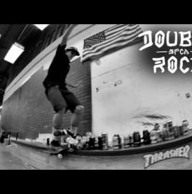 Double Rock: Prime Cuts