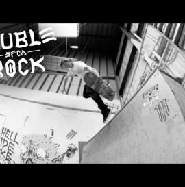 Double Rock: Shake Junt