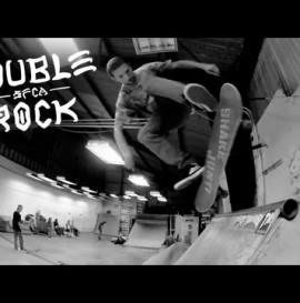 Double Rock: Shep Dawgs