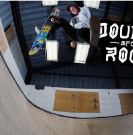 Double Rock: Think Warm-up