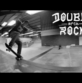 Double Rock: Trunk Boyz