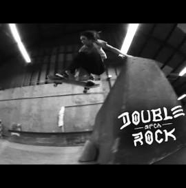 Double Rock: Unity