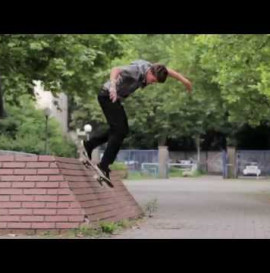 Element Europe - HOLD IT DOWN - Full Video