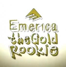 Emerica The Gold Rookie Contest VI - Mateusz Lip
