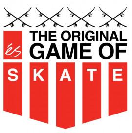 ES Game of Skate
