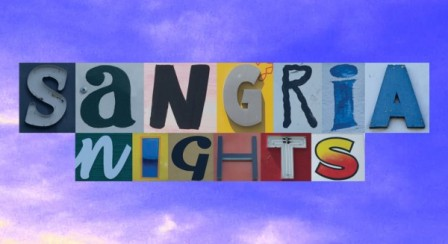 Etnies Sangria Nights - video